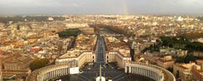 איטליה – גלריית תמונות