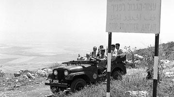 חדשות תיירות דלתא יוסי אלפי סיפור מפה ישראל טבע