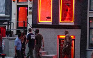 fixtravel פיקסטראבל תמונות אמסטרדם