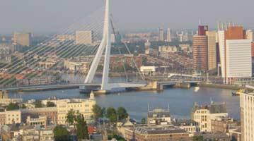 הולנד אמסטרדם השכרת רכב rent car