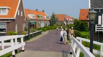 הולנד אמסטרדם רשימת פריטים לבוש הנעלה ביגוד