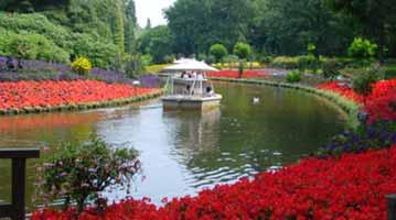 הולנד אמסטרדם טיול נטייל  גן חיות שוק הגבינות