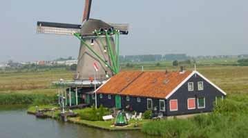 הולנד אמסטרדם טלפונים חשובים מרכזייה משטרה רכבת