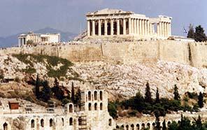 fixtravel פיקסטראבל תמונות אתונה