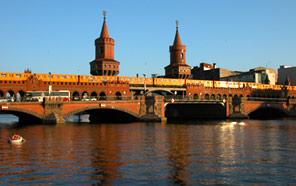 fixtravel פיקסטראבל תמונות ברלין