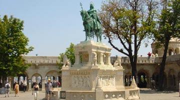 הונגריה בודפשט רשימת פריטים בגדים נעליים
