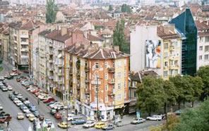 fixtravel פיקסטראבל תמונות בולגריה