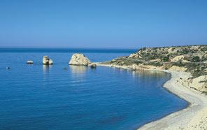 fixtravel פיקסטראבל תמונות קפריסין