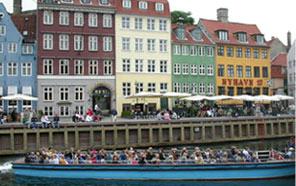 fixtravel פיקסטראבל תמונות קופנהגן