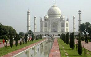 fixtravel פיקסטראבל תמונות הודו