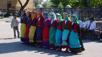 תורכיה טורקיה איסטנבול חג חגים  ימי חופש