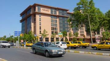 תורכיה טורקיה איסטנבול השכרת רכב rent car