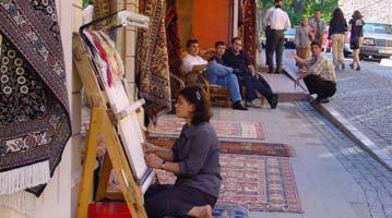 תורכיה טורקיה איסטנבול תמונות