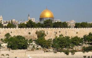 fixtravel פיקסטראבל תמונות ירושלים