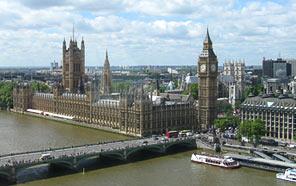fixtravel פיקסטראבל תמונות לונדון