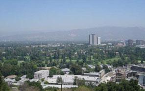 fixtravel פיקסטראבל תמונות לוס אנג`לס