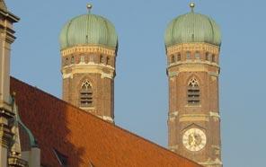 fixtravel פיקסטראבל תמונות מינכן
