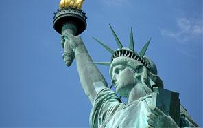 fixtravel פיקסטראבל תמונות ניו-יורק