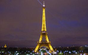 fixtravel פיקסטראבל תמונות פריז