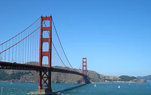 fixtravel פיקסטראבל תמונות סן פרנסיסקו
