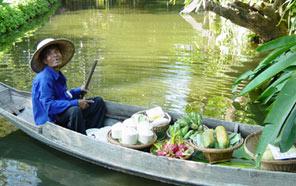 fixtravel פיקסטראבל תמונות תאילנד